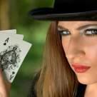 Cele 3 obiceiuri simple ale oamenilor norocosi, pe care si tu trebuie sa le inveti