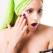 Metode naturiste pentru tratarea acneei