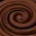 Supa de ciocolata Denzel Washington