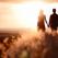 I-am spus lui Dumnezeu sa imi dea o sotie buna… Mi-a raspuns ca nu pot avea ceea ce nu sunt