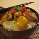Mancare chinezeascsa: 5 retete aromate