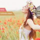 Test de spiritualitate: Ce mantra iti poate schimba viata?