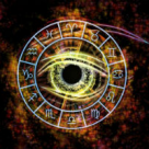 Horoscop Karmic: 'Pazitorul karmei' si influenta lui in fiecare zodie