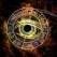 Horoscop Karmic: \'Pazitorul karmei\' si influenta lui in fiecare zodie