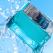 Răsfăț pentru piele: Cum să ai un ten hidratat și strălucitor din interior către exterior