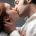 Ce intentii ascunde un sarut?