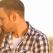 Test de iubire: Ce apreciaza partenerul tau la tine?