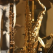 Concert jazz cu Dimitris Vasilakis si Nicolas Simion