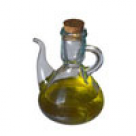 La ce este bun uleiul de masline?