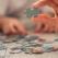 Puzzle-uri pentru adulți și pentru copii, pentru cele mai distractive întâlniri