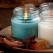 7 lumânări parfumate și aromate pentru atmosferă magică de Crăciun