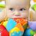 Cum ne jucam cu bebe in primul an de viata?