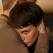 Amant dublu - un thriller erotic intens si tulburator