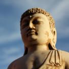 Buddha: cele patru Adevaruri Nobile. Cum scapam de suferinta in viata?
