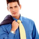 Ghid de imbracaminte masculina: Cum iti convingi partenerul sa isi schimbe stilul?