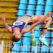 Esthera Petre, atleta care ne duce visurile sus! Cat mai sus!