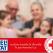 Delikat si Crucea Rosie Romana sustin mesele in familie si sprijina in demersul lor familii vulnerabile din diferite zone ale ta