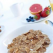 Ce pot face cerealele integrale pentru sanatatea ta?