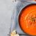 5 supe delicioase si sanatoase pentru cei mici