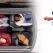 Curs gratuit de siguranta copilului in masina la Bucuresti-Mall Vitan