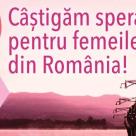 In 2018, Romania inca se confrunta cu inegalitati in managementul cancerului de san, comparativ cu alte tari din Europa