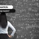 Test de matematică: Poți obține punctaj maxim?