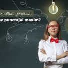Cel mai greu test de cultura generala: Poti obtine punctajul maxim?