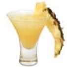 Bautura din ananas