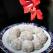 Prajitura din curmale si nuca de cocos