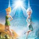 Tinker Bell isi dezvaluie secretul aripilor magice