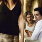 Povestea trista a unei femei inselate cu o fata de 17 ani