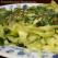 Salata de varza cu dressing de marar