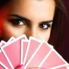 Horoscopul magic al Norocului in Dragoste: Cartea de Tarot a relatiei tale!