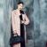 O superba si eleganta colectie pentru doamne - colectia Marks & Spencer iarna 2013/2014