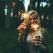 Jur ca le stiai deja: 25 de lucruri absolut banale ca sa ai o viata mai usoara!