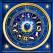 Horoscopul complet al iubirii pentru anul 2010