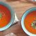 3 ustensile esentiale pentru a pregati rapid supele crema