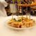 BistroMar, restaurant cu o gama bogata de peste si fructe de mare, s-a deschis in Piata Floreasca