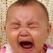 Eruptia dintilor- un chin pentru bebe si pentru tine?