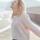 6 paradoxuri pentru o viață trăită frumos