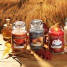 Parfumuri naturale si deosebite in casa ta de Craciun