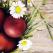 Cum vopsești cele mai frumoase ouă pascale?