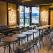 Starbucks deschide prima cafenea Drive Thru din Romania