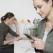 Mobbing-ul, jocul psihologic de-a intimidarea la locul de munca