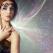 Mercur este retrograd pana pe 11 februarie! Vezi cum iti influenteaza zodia