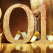 Ce mancam de Revelion: 10 superstitii culinare din intreaga lume
