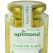 (P) Ceara de albine Bio de la Apimond