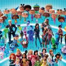 Ralph rupe netu', o nouă animație Disney despre provocarea unei lumi noi și puterea prieteniei