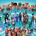 Ralph rupe netu\', o nouă animație Disney despre provocarea unei lumi noi și puterea prieteniei