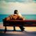 Psihologia cuplului: Cele 4 tipare care ne impiedica sa gasim dragostea adevarata